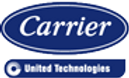 carrier-logo-92x56.png