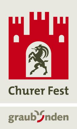 Churer Fest