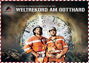 Weltrekord-am-Gotthard-25223_02