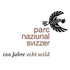 Schweizer Nationalpark