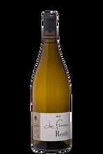 Bouteille-vin-blanc-Les-Ferrières-Reuilly-du-Domaine-Ponroy.png