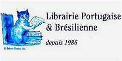 Logo-LPB-web-mq_edited.jpg