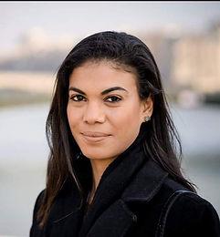 Fabiana Sodré