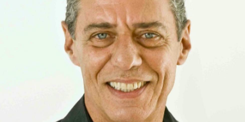 Ateliê MPB Chico Buarque