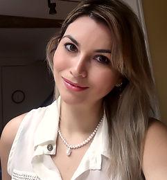Anitta Tripoli
