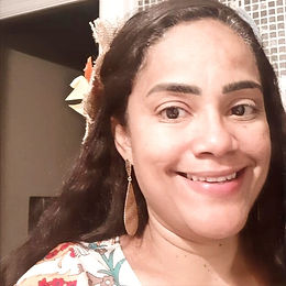 Fernanda Gois de Brito