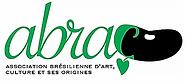 Logo Abraco.webp