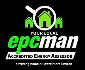 EPCMan.jpg