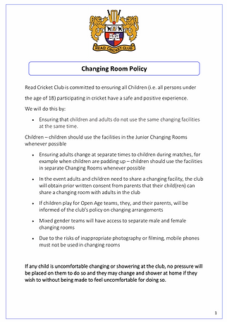 2.changing room policy.png