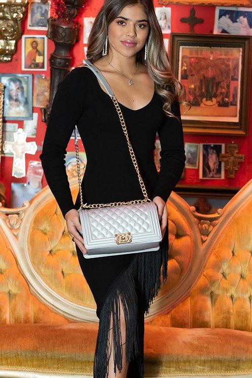 coco chanelle purse