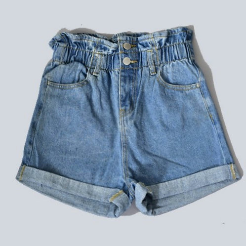 The Donna shorts