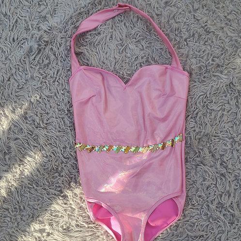 Joan swimsuit