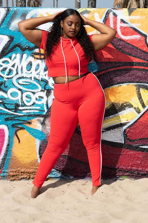 street queen set
