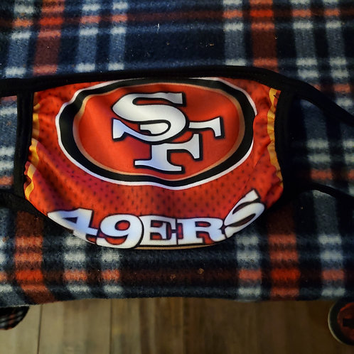 San Francisco 49ers 2.0