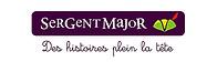 logo_sergent_major.jpg