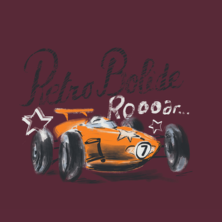 Tissaïa pour Leclerc  | 2018
