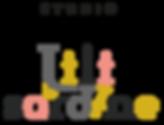 header-2019-sans-contrefond.png