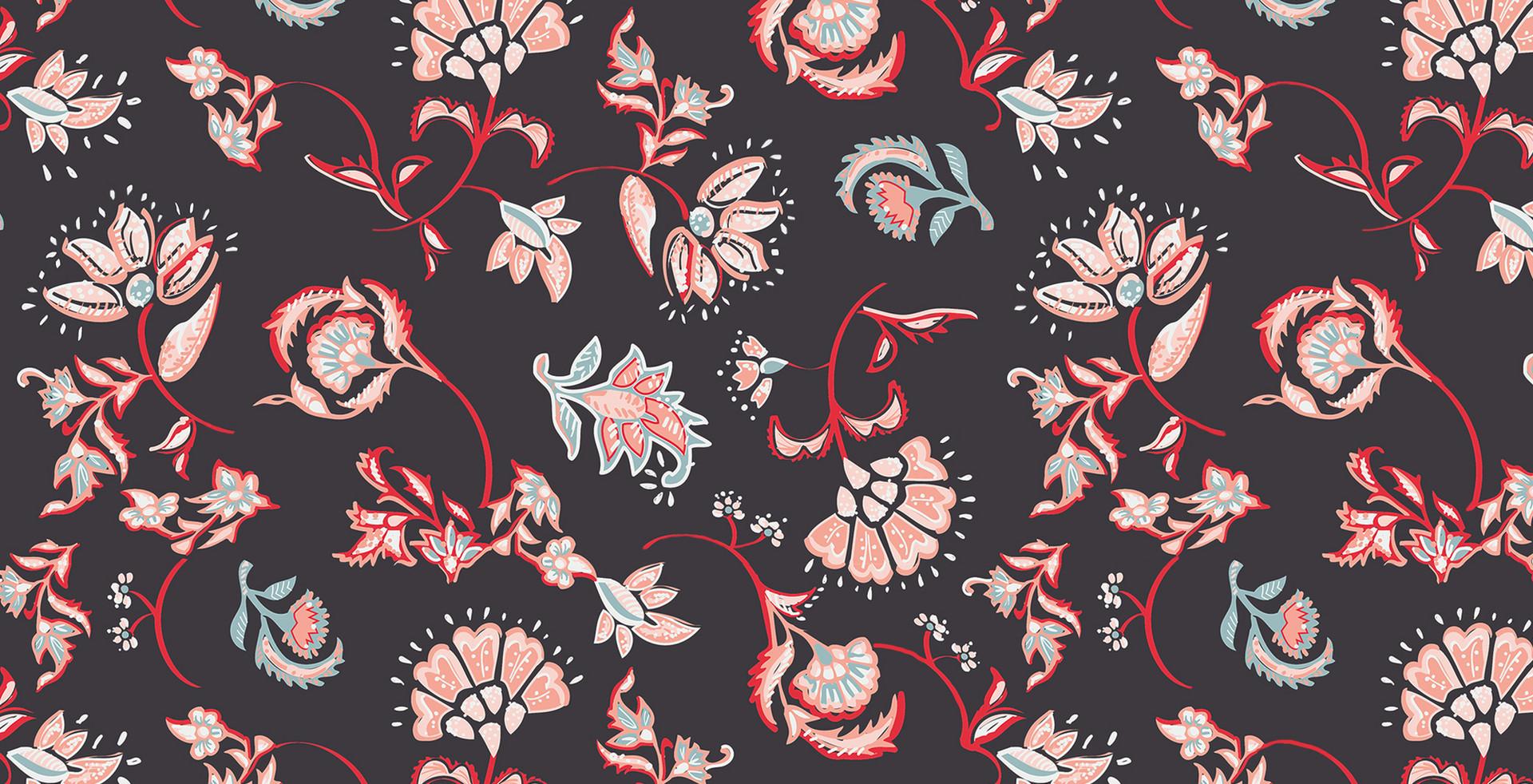 home-bandeau-floral5 copie.jpg