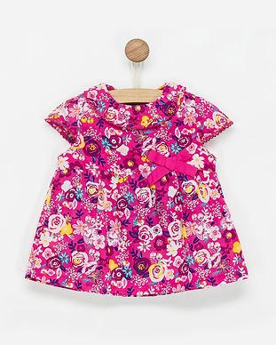 robe-maracas-fleurs-SM.jpg