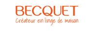 logo_becquet.jpg
