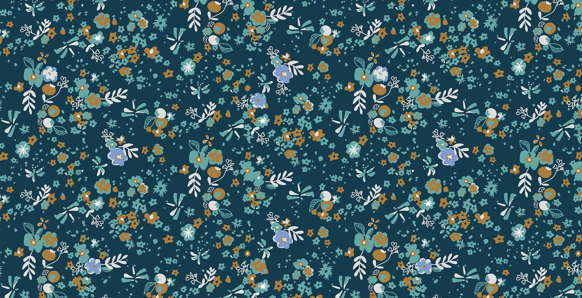 home-bandeau-floral7.jpg