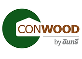 conwood.png