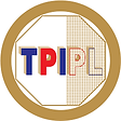tpipl.png