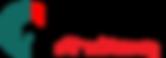 logo_ch50x100_6.10.2562.png