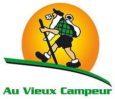 AU_VIEUX_CAMPEUR_vert.jpg