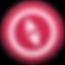 logo polarsteps.png