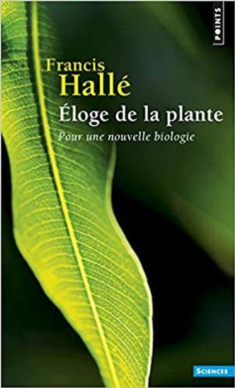 éloge_de_la_plante.jpg