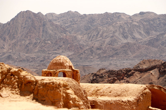 Karanaq