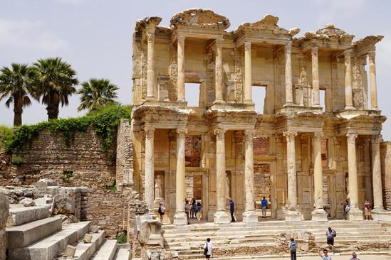 Efesus
