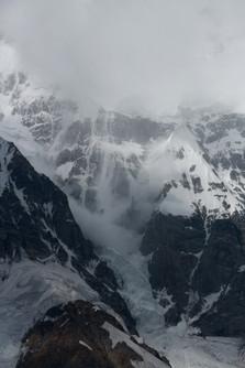 Nanga Parbat, the Killer Mountain