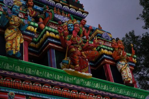 temple (Chennai)