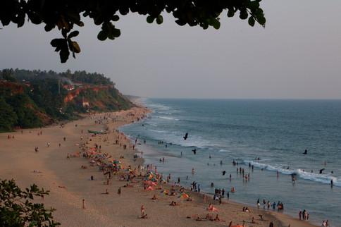 Varkala (Kerala)