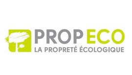 LogoPropeco-300x59.jpg