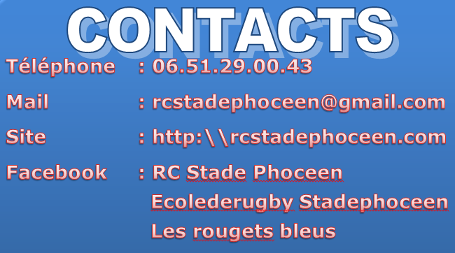 RC Stade Phoceen