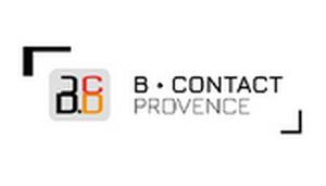 b contact.jpg