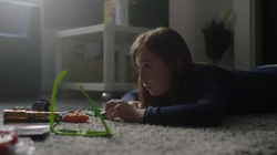 NSPCC - Still here, for every child