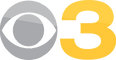 cbs-3-grey-and-yellow-on-white1.png