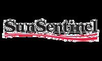 Sun-Sentinel-logo1.png