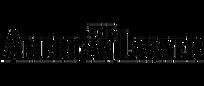 american-lawyer-logo-1500x630.png