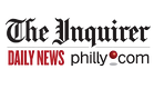 inquirer-daily-news-philly-com-940x540.p