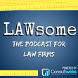 LAWsome-LOGO.png