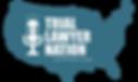tln-logo-lg.png