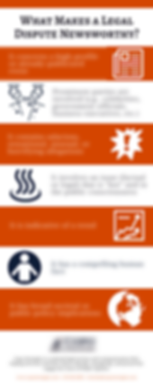 Newsworthiness infographic_blur.png