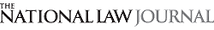logo-brand-national-law-journal.png