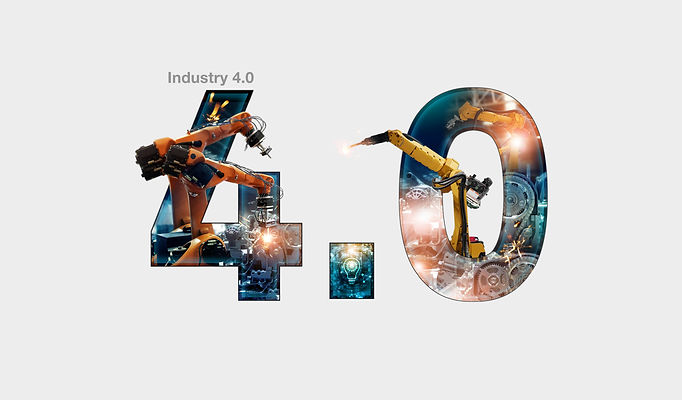 HybridFuzion_Industry 4.0