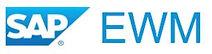 HybridFuzion_SAP Extended Warehouse Management (EWM).JPG